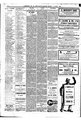 The New Orleans Bee 1906 April 0012.pdf