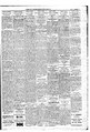 The New Orleans Bee 1913 March 0139.pdf