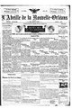 The New Orleans Bee 1914 July 0178.pdf