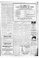 The New Orleans Bee 1915 December 0081.pdf