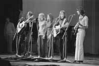 The New Seekers (Repetities 1970-02-24 Grand Gala du Disque Populaire).jpg