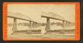 The Newport and Cincinnati bridge (general view -- west), by E. & H.T. Anthony (Firm).png
