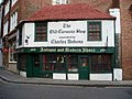 The Old Curiosity Shop - geograph.org.uk - 1125558.jpg
