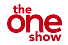 The One Show - 2007.svg