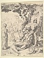 The Parable of the Good Samaritan MET DP823105.jpg