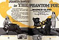 The Phantom Foe (1920) - 5.jpg