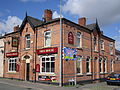 The Prince of Wales pub, Newtown, Wigan (2).jpg