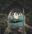 The Professor Puppet University Graduation.png