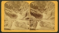 The Punch Bowl. Five miles from Maniout House, Manitou, Col, by Gurnsey, B. H. (Byron H.), 1833-1880.png