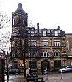 The Rawson - John Street - geograph.org.uk - 656156.jpg