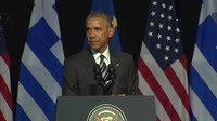 File:The Record- President Obama on 8 Years of Economic Progress.webm