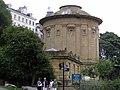 The Rotunda Museum, Scarborough - geograph.org.uk - 349756.jpg