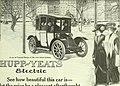 The Saturday evening post (1910) (14577990149).jpg