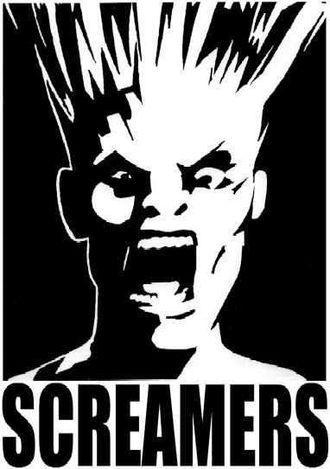 330px-The_Screamers.jpg