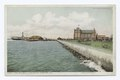 The Sea Wall, Old Point Comfort, Va (NYPL b12647398-73896).tiff