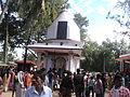 The Shiva Temple..JPG