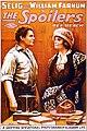 The Spoilers (1914 film).jpg