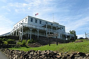 The Summit House at Skinner State Park, South Hadley MA.jpg