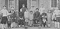 The Tan Family, Formosa ca. 1933.jpg