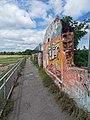 The Trans Pennine Way near Gipsyville - geograph.org.uk - 1324314.jpg