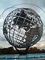 The Unisphere (7437123816).jpg