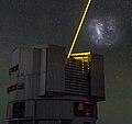 The VLT's night light (36850914122).jpg
