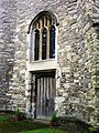 The West Door, St Mary the Virgin, Weston Turville - geograph.org.uk - 1258920.jpg