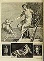The antiquities of Herculaneum (1773) (14775092544).jpg