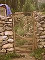 The door way-NorthPakistan.JPG