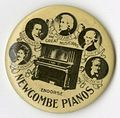 The great musicians endorse Newcombe pianos (26366772696).jpg