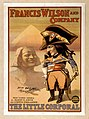 The little corporal new comic opera by Harry B. Smith and Ludwig Englander. LCCN2014635434.jpg