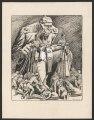 The master - Valasek 18. LCCN2016649149.tif