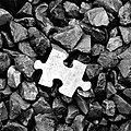 The missing piece - Flickr - Stiller Beobachter.jpg