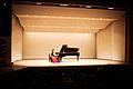 The piano recital. (14103771349).jpg