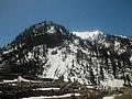 The snow hills.JPG