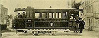 The street railway review (1891) (14574636258).jpg