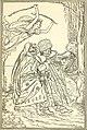 The tempest - a comedy (1901) (14776687004).jpg