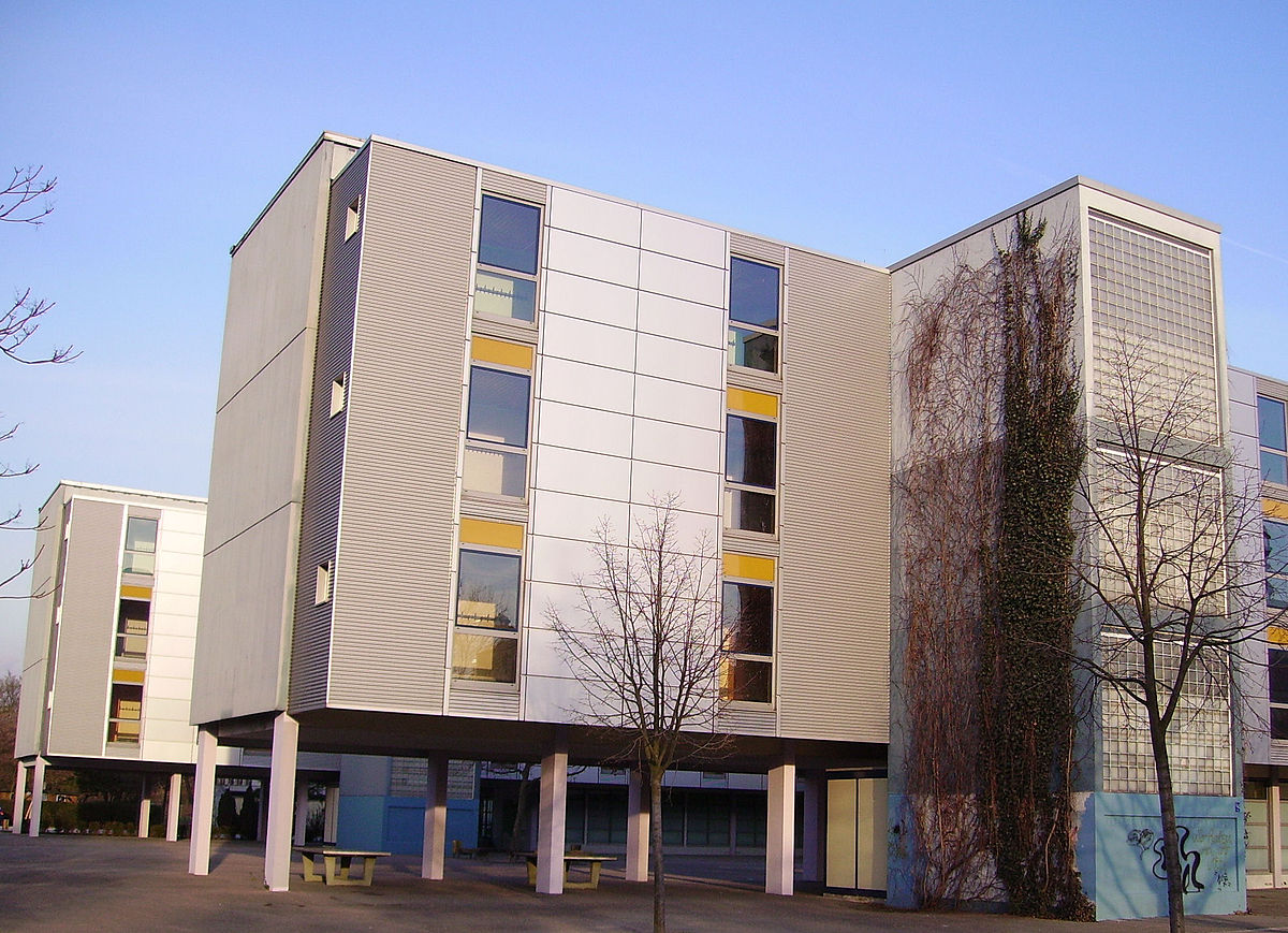 theodor heuss gymnasium ludwigshafen wikipedia. Black Bedroom Furniture Sets. Home Design Ideas