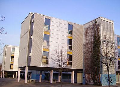 Theodor-Heuss-Gymnasium Ludwigshafen.jpg