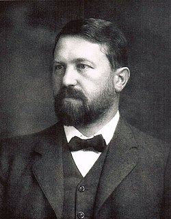 Theodor Boveri German geneticist