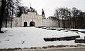 Theodore Stratelates church in Alexandrov, outside 01 (winter 2014) by shakko.JPG