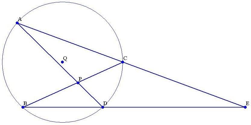 Theorem of al-Haitham