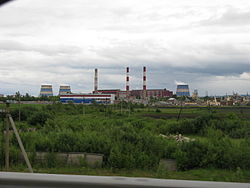 Thermal Power Station 9 in Perm.JPG