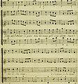 Thesée, tragedie, seconde edition (1711) (14760507231).jpg