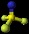 Thiazyl-trifluoride-3D-balls.png