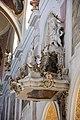 Thierhaupten, Klosterkirche St Peter und Paul 005.JPG