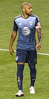 Thierry Henry MLS All Star 2013.jpg