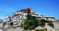 Thiksey Gonpa (Monastery).jpg