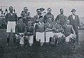 Third lanark 1923.jpg