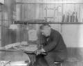 Thomas Alva Edison I.png